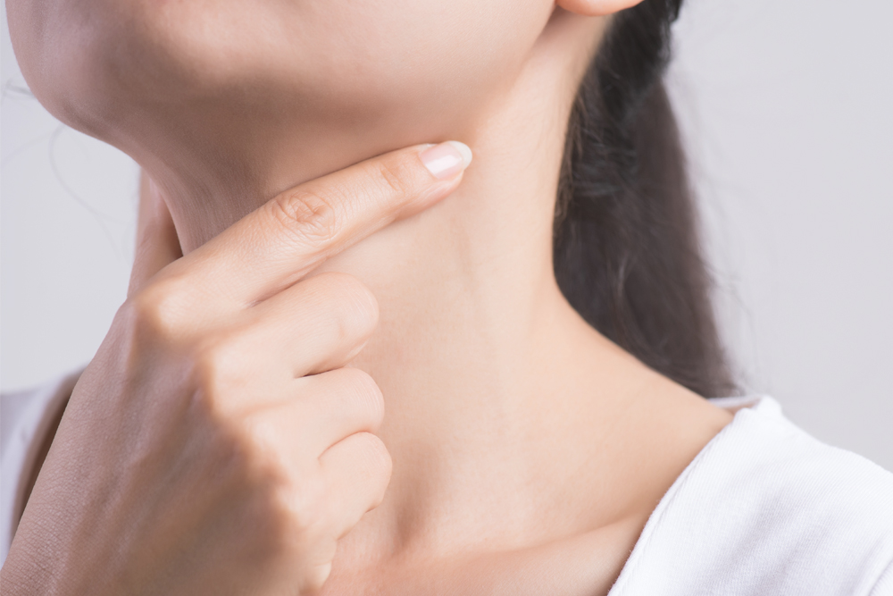 Your Slimming Clinic Bournemouth Cosmetic Treatments Crepey Neck