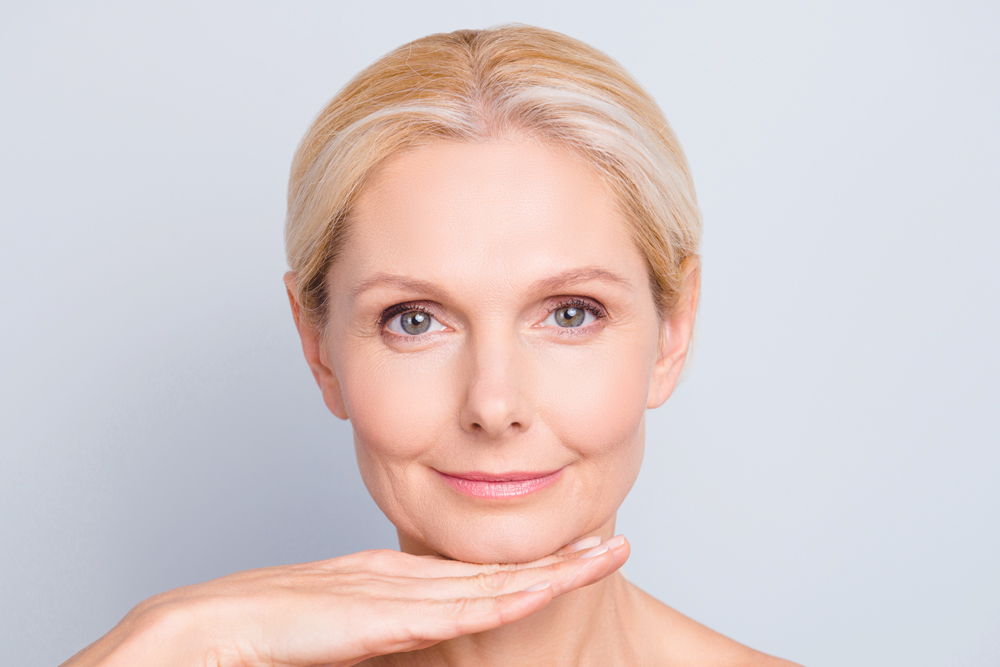 Your Slimming Clinic Bournemouth Cosmetic Treatments Drooping Jowls