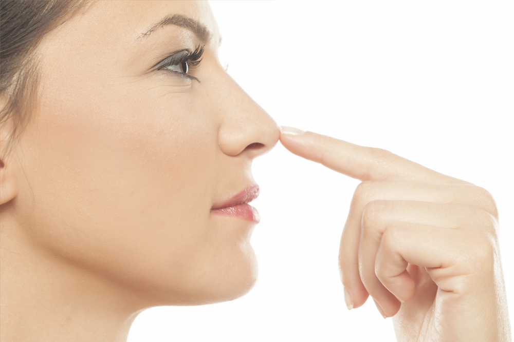 Your Slimming Clinic Bournemouth Cosmetic Treatments Nose Irregularity