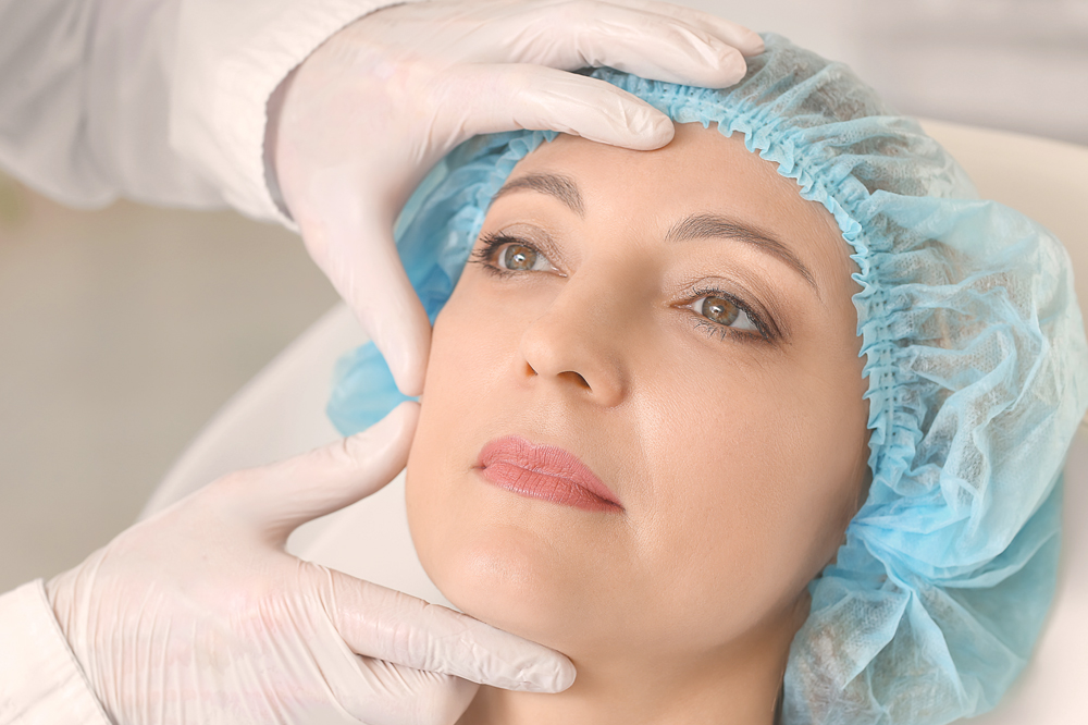 Your Slimming Clinic Bournemouth Cosmetic Treatments Perfect Peel