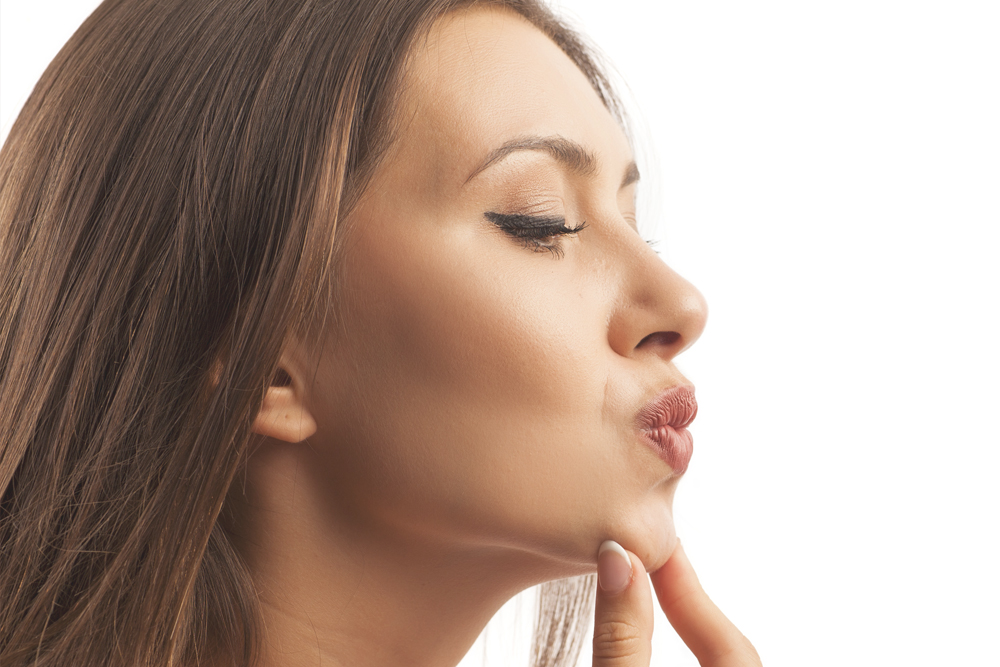 Your Slimming Clinic Bournemouth Cosmetic Treatments Receding Chin