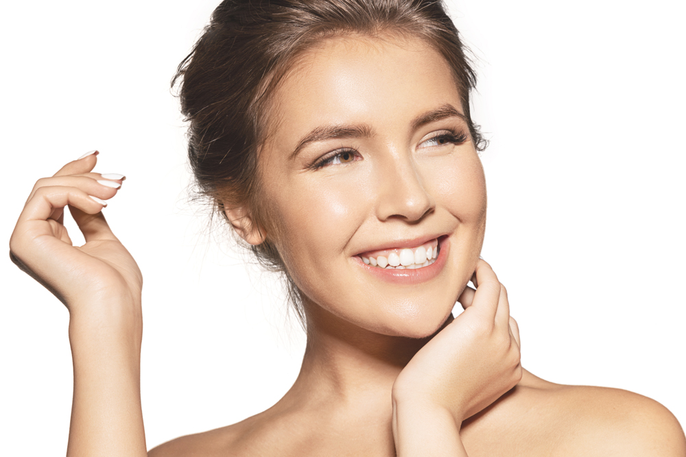 Your Slimming Clinic Bournemouth Cosmetic Treatments Thin Lips